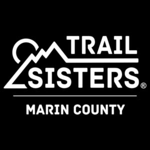 Group logo of Marin County, California