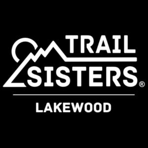 Group logo of Lakewood, Colorado