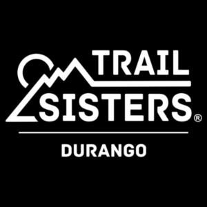 Group logo of Durango, Colorado