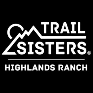 Group logo of Highlands Ranch, Colorado