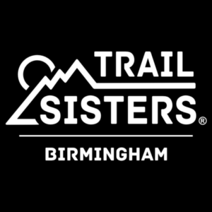 Group logo of Birmingham, Alabama