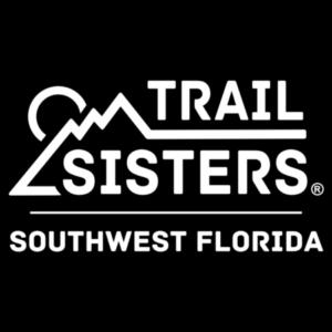 Group logo of Southwest Florida