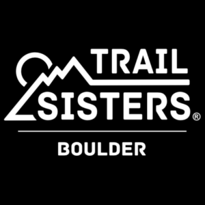 Group logo of Boulder, Colorado
