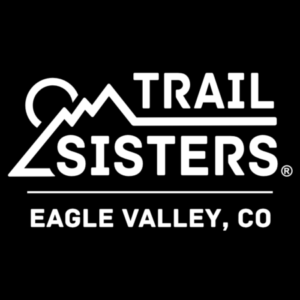 Group logo of Eagle Valley, Colorado