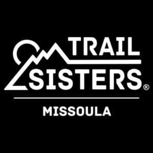 Group logo of Missoula, Montana