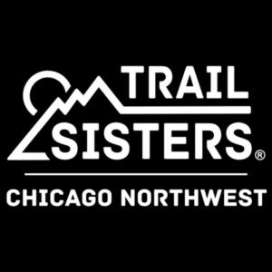 Group logo of Chicago Northwest