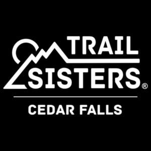 Group logo of Cedar Falls, Iowa