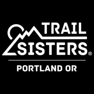 Group logo of Portland, Oregon