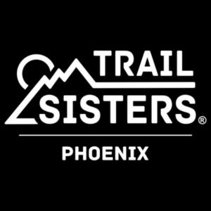 Group logo of Phoenix, Arizona