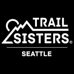Group logo of Seattle, Washington