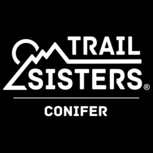 Group logo of Evergreen/Conifer, Colorado